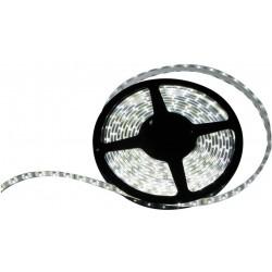 Flexible Light Strip 5 Meter Roll- SMD LED