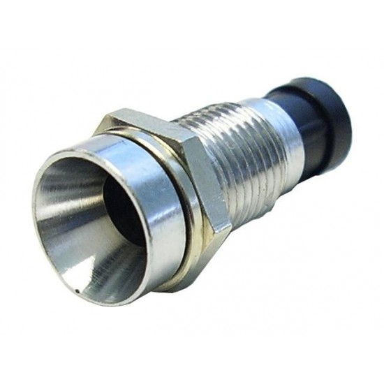 LED Holder for 5mm LED