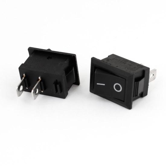 Switch Mini 2 Pin SPST ON-OFF