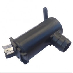 12V DC Water Pump for Electronic Project