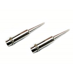 Pointed Tip Bit for Micro Soldering Iron