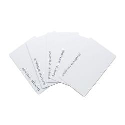 RFID Card 125kHz -LF