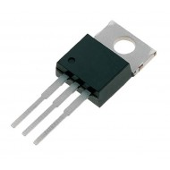 Transistor TIP127 PNP TO-220 Plastic Package