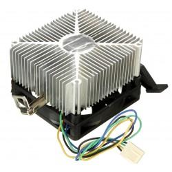 Heatsink Cooler Fan For Power LED,Peltier Plate