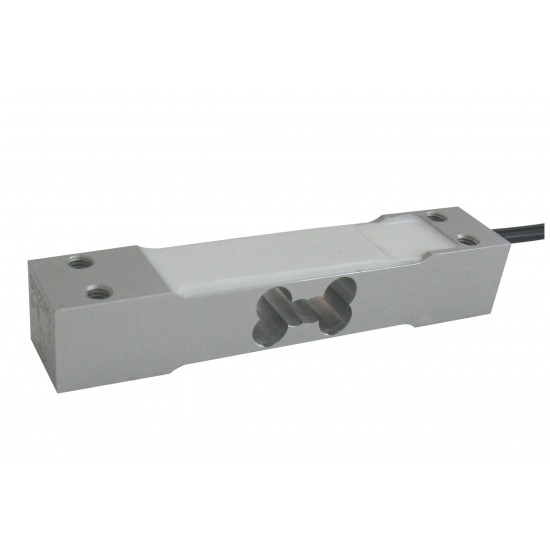Load Cell for Strain gauge-Weighing Machine Module