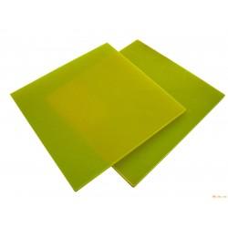 PCB Plain Copper Clad - Glass Epoxy -Single Sided