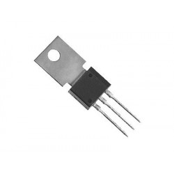 Transistor BF870 PNP TO-202 Package