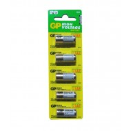 Godrej GP Ultra Alkaline Battery Cell 23A