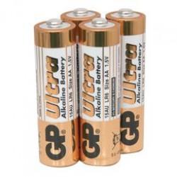 Godrej GP Ultra Alkaline Battery Cell AA