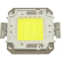 High Power White LED 5W-10W- 20W-30W-50W