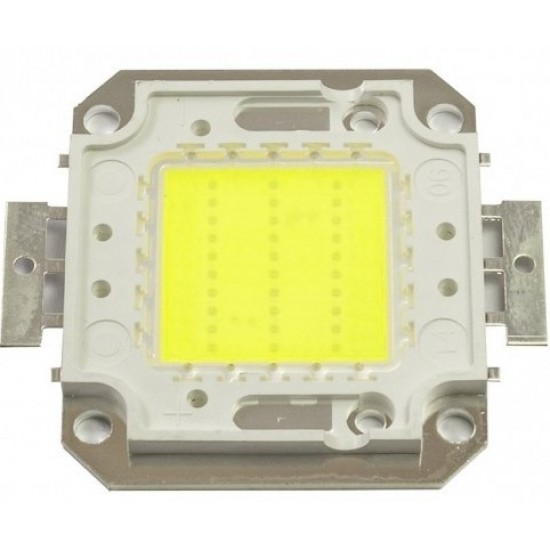 High Power White LED 5W-10W- 20W-30W-50W