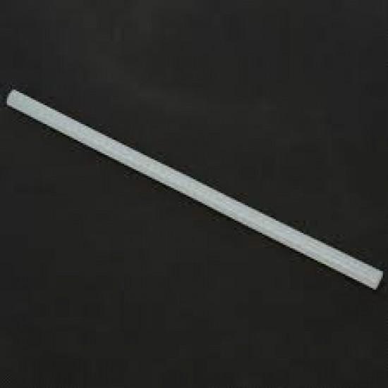 Hot Melt Glue Stick - Transparent