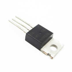 IRF540 MOSFET N-Channel Power MOSFETs