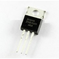 IRFZ48 MOSFET N-Channel Power MOSFETs