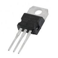 LM7909 - 9V Negative Voltage Regulator