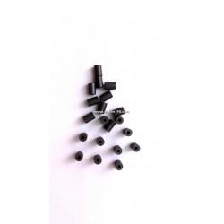 4x6 Ferrite Bead