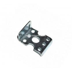 Mounting Brackets - CLAMP For BO Motor