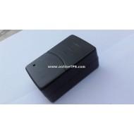 Plastic Enclosure 75x45x30mm (Outer dimension)