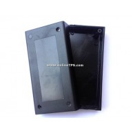 Plastic Enclosure 120x60x35mm (Outer dimension)
