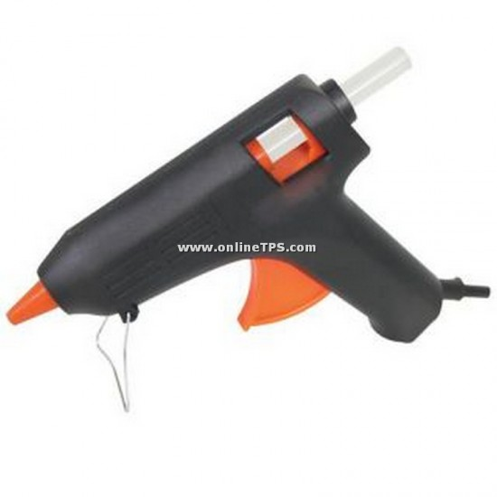 Hot Melt Glue Guns and Dispenser