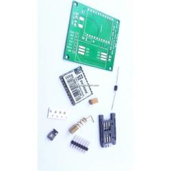 M590E GSM Modem - TTL Out
