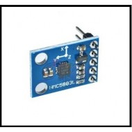 GY-273 Triple Axis Compass Magnetometer Sensor Module