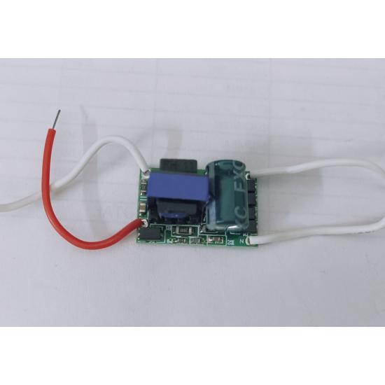 1-3 x1Watt LED Driver