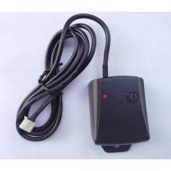 Adjustable Vibration Sensor Module