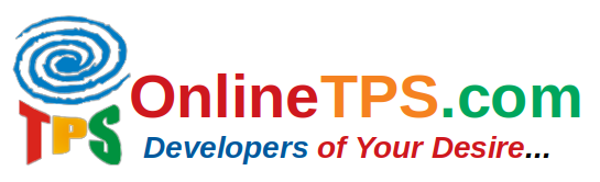 Total Project Solutions